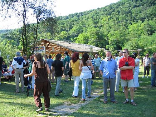 V. Fignár Fesztivál Udvar, Dubicsány 2011 047