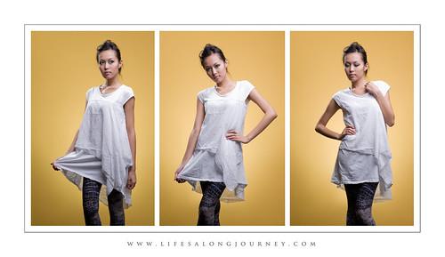 Blogshop Collage #8