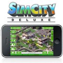 SimCity Deluxe (iPhone) Fact Sheet