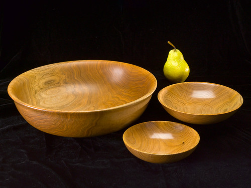 Butternut_Salad_Set_4