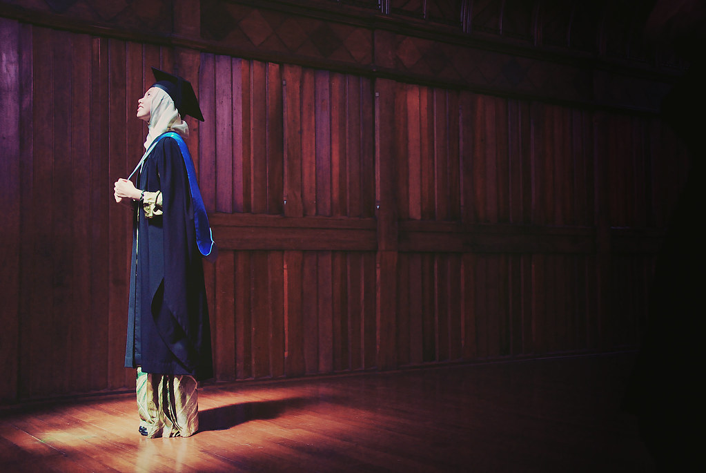 graduation 09