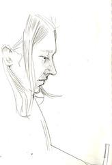 Sketchcrawl#26-6