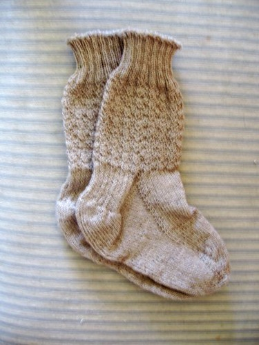 a4a youth socks