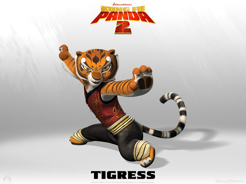 Tigress_kung_fu_panda_2