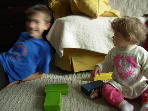 baby m nov 28 2009 005