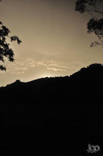 sunsetlogo