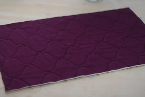 laptop sleeve 009