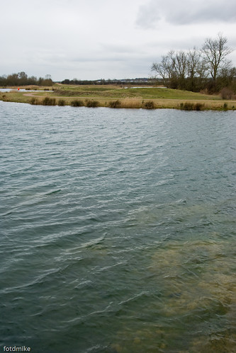 Stanwick Lakes _G104027