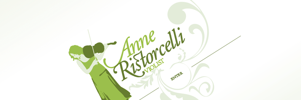 Anne Ristorcelli