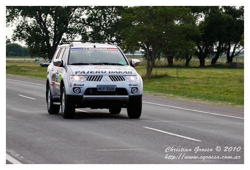 """Dakar 2010 - Argenitna / Chile • <a style=""""font-size:0.8em;"""" href=""""http://www.flickr.com/photos/20681585@N05/4293144454/"""" target=""""_blank"""">View on Flickr</a>"""