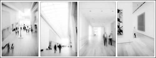 IBOT: Best Of Art Institute