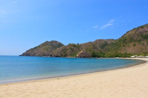 Pico de Loro Cove at Hamilo Coast - 2