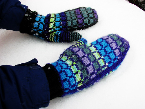264.365 emily's mittens