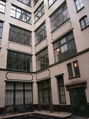 Oranienstraße 25-10