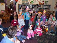 StoryTimeThanksgiving11-09 022