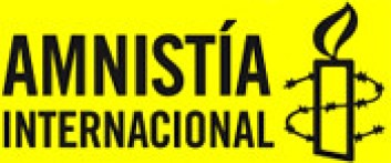 Amnistia+Internacional+-+Guant%C3%A1namo+NO+%21+Barcelona+13%2F1%2F2008+%5BIMG_6849_b%5D