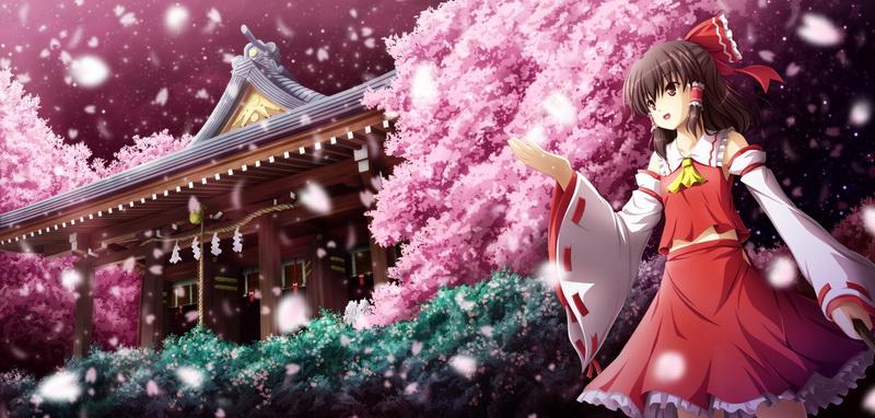 Spring 2010 Anime Watchlist - 01