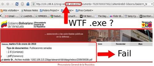 wtf_el_punto_exe