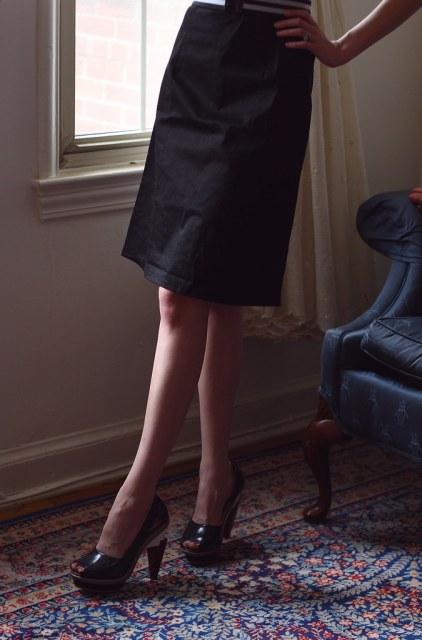 Shabby Apple Ingrid dress
