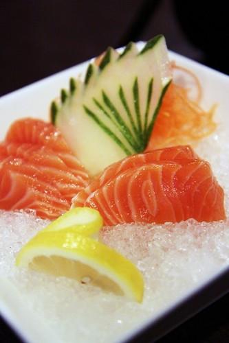 2009.11.11 029 sushi