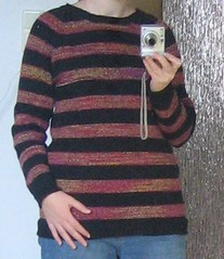 Pullover 2