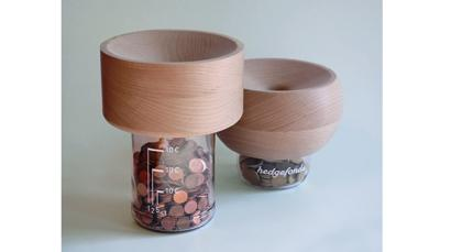hedgefund coin banks