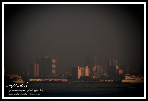 Corregidor Island 004