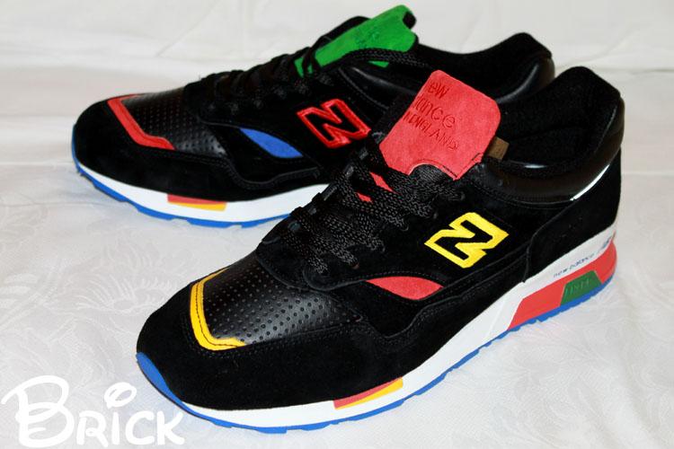 NB1500 24K