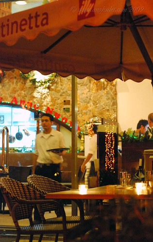 Cantinetta outside [3]