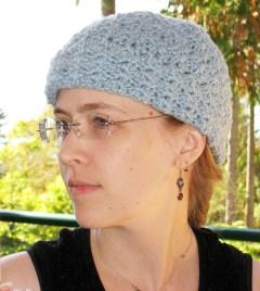 mom's hat 2