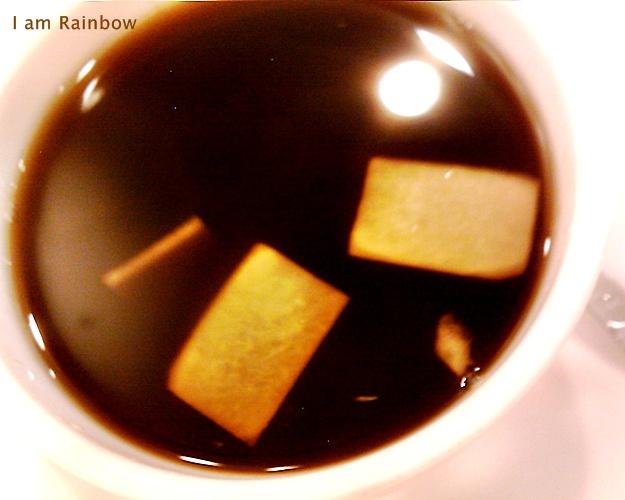 Food & Tea (1)