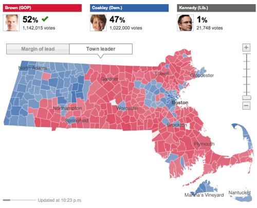 Electoral Votes 2008 And 2010