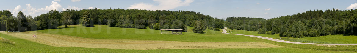 20110616_9262-67_panorama with manfrotto 303plus