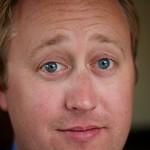 "Bobby Blue Eyes <a style=""margin-left:10px; font-size:0.8em;"" href=""http://www.flickr.com/photos/36521966868@N01/5843876695/"" target=""_blank"">@flickr</a>"