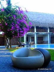 Maribago Bluewater Beach Resort