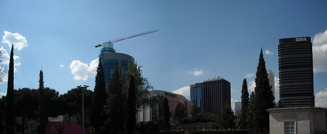 1600px_Panorama 7Madrid