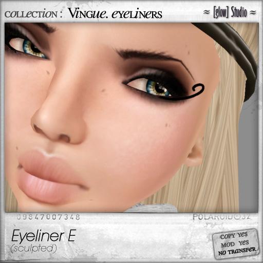 vingue-eyelinerE