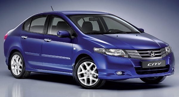 lhd-2009-honda-city-1-large