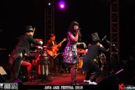 Bubi Chen Plays Rock (5)