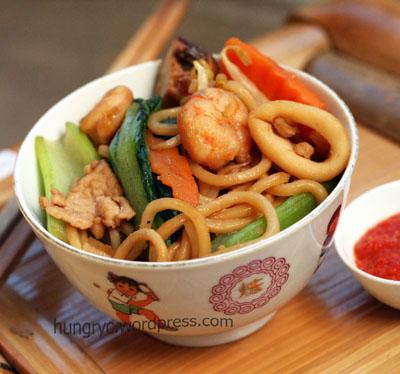 noodles2 copy