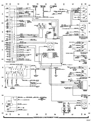 1996 Saturn Sc1 Engine Diagram Within Saturn Wiring And
