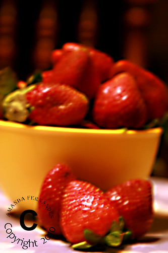 365-31 berries
