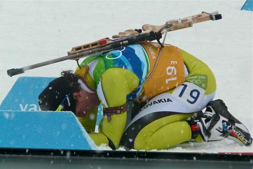 mns biathlon