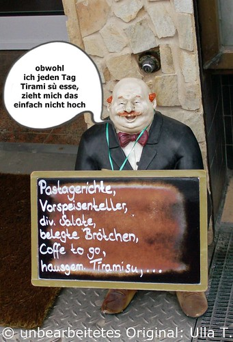 Gruselkabinett 2010 (74) Ulla_ed
