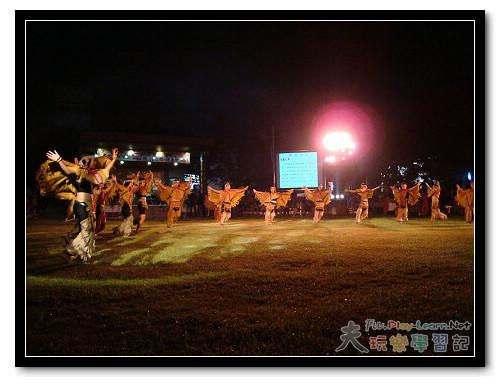 2009_tainan-aboriginal-day-20