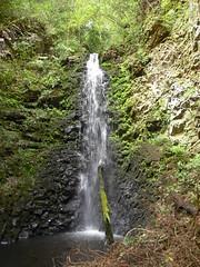 10ª Cachoeira - 3