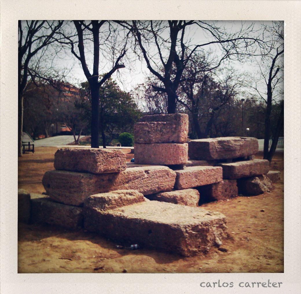 Parque Bruil