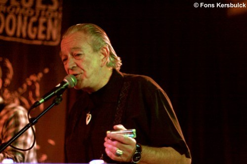Charlie Musselwhite (1)