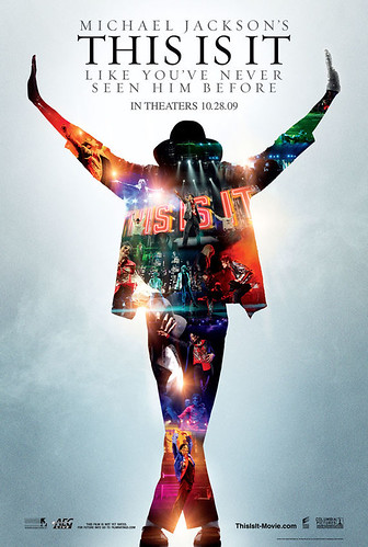 this-is-it-la-pelicula-de-michael-jackson-poster-oficial