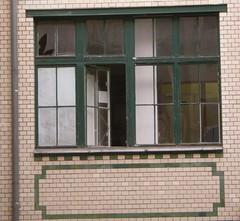 Oranienstraße 25-18